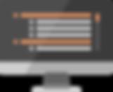 Dashboard (Create Order).png