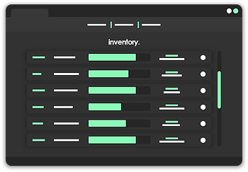 Inventory Stock Levels.png