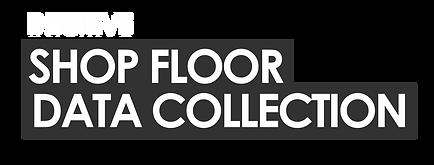 1. Shop Floor.png