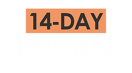 14-Day Free Trial (Dark).png