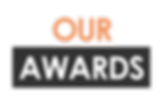 Our Awards.png