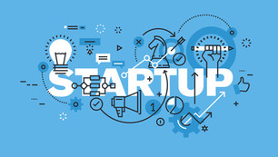 Support SMEs by Supporting Startups