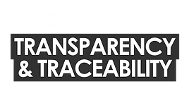 Transparency and Traceability.png