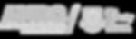 AMRC (Logo) Grey.png