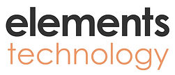 elements technology (email).jpg