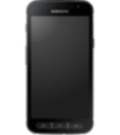 Samsung Xcover4.png
