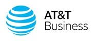 logo-att-business_0.jpg