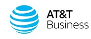 logo-att-business.jpg