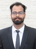 Dev Rishabh Jain.JPG