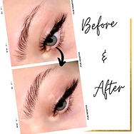brow soap example .png