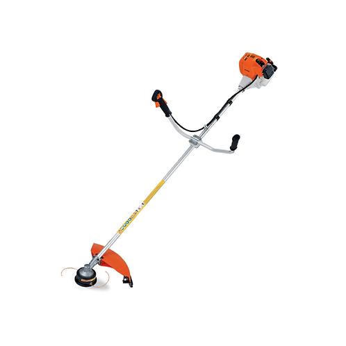 Stihl Brush Cutter FS85