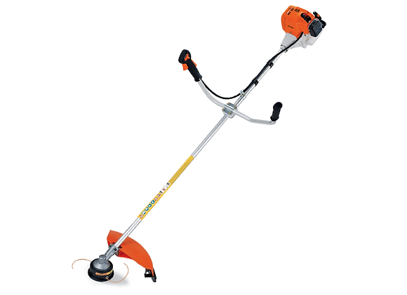 Stihl Brush Cutter FS85