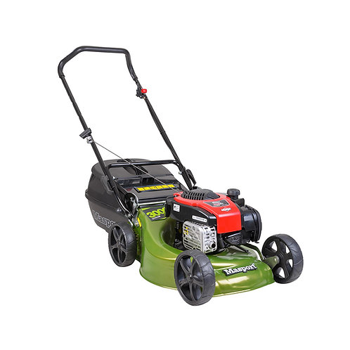 Masport President 3000 Lawnmower