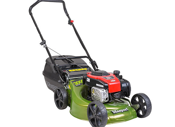 Masport President 3000 Lawnmower