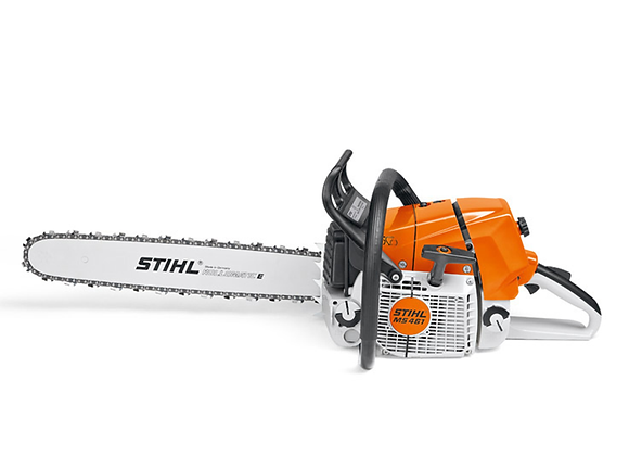STIHL MS461C Chainsaw 20""
