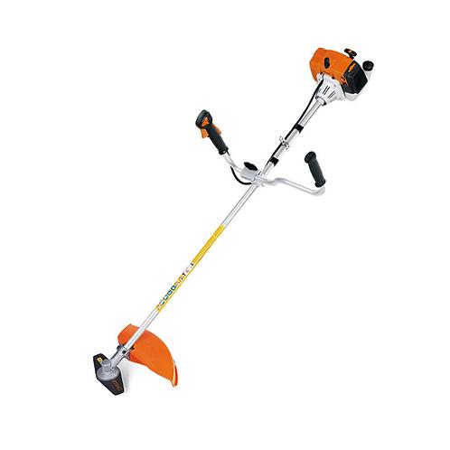 Stihl Brush Cutter FS120