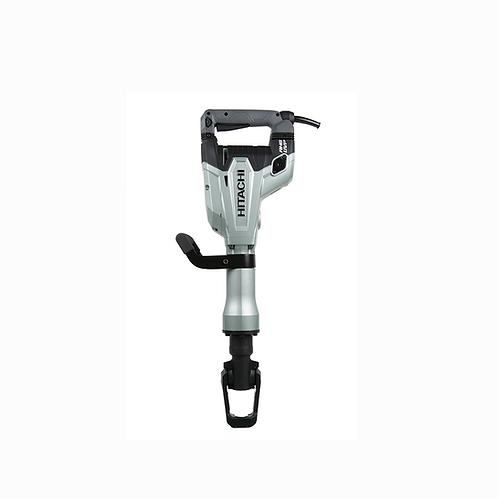 Hitachi Breaker - Electric  H65