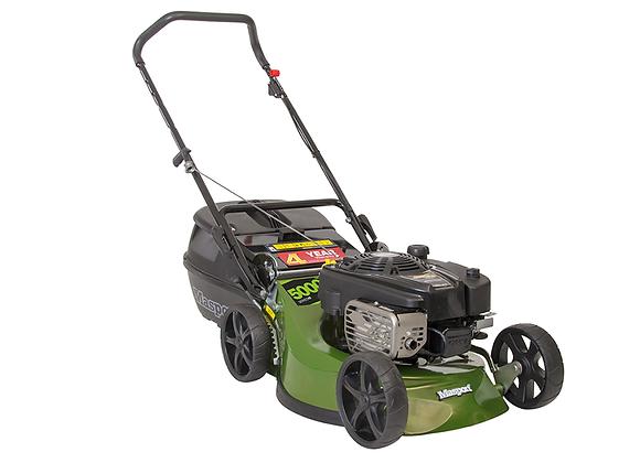 Masport Lawnmower 5000AL