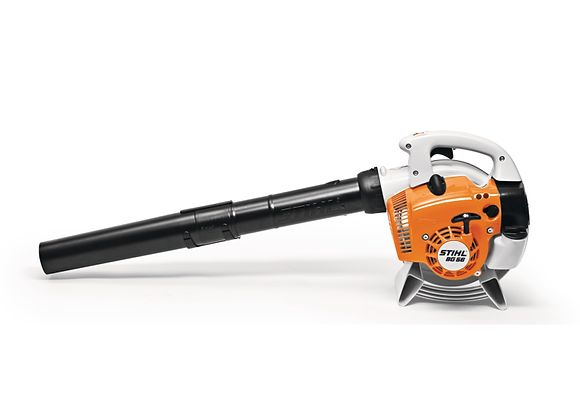 STIHL Leafblower BG56C