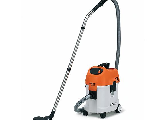 STIHL Vacuum Cleaner - Wet & Dry