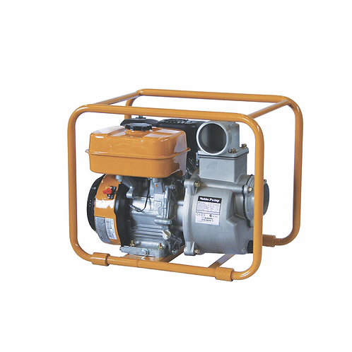 Robins Water Pump 3inch