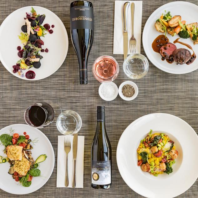 Zane Greys Dinner Example.jpg