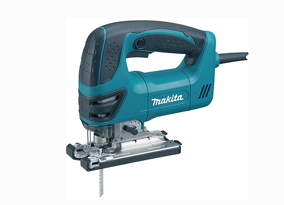 Makita Jig Saw 720w