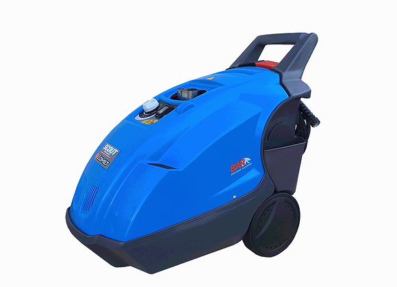 Comet Steam Cleaner Scout 150