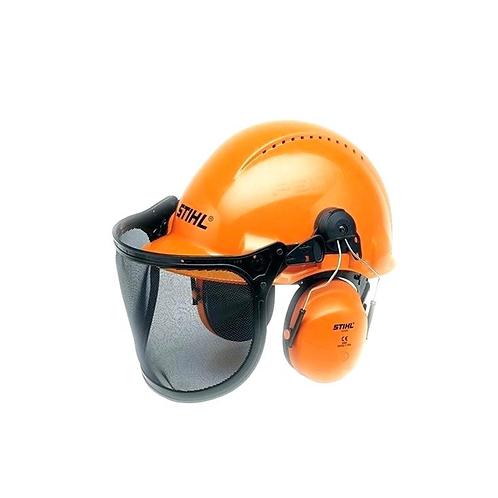 STIHL Safety Helmet