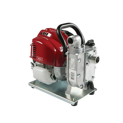 """Honda Water Pump 1"""" GX45"""