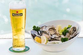 Fresh Seafood Dish.jpg