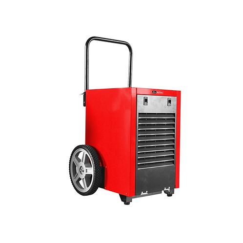 Industrial Dehumidifier - 50L/day