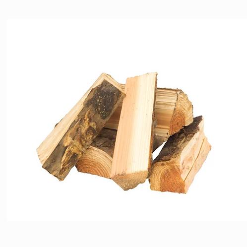 Log Splitter 14HP Brent Smith