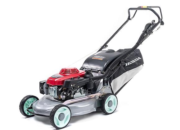 Honda HRJ 196 Lawnmower