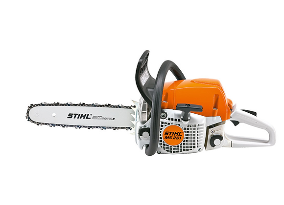 STIHL Chainsaw MS251 16""