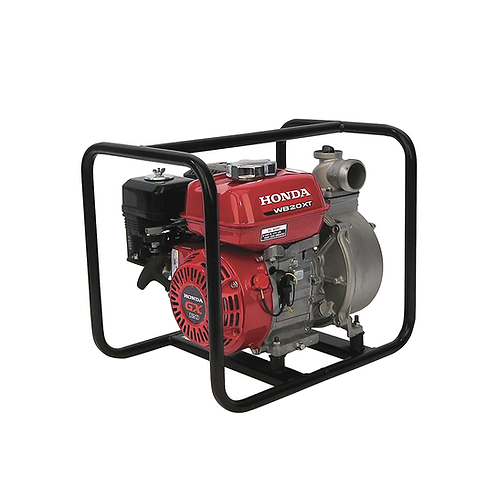 Honda Diaphram Pump 2inch GX120