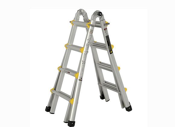 Transforma Ladder