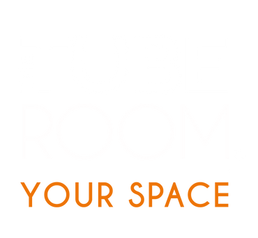 The Tube Room -  Reverse Citrus PNG.png