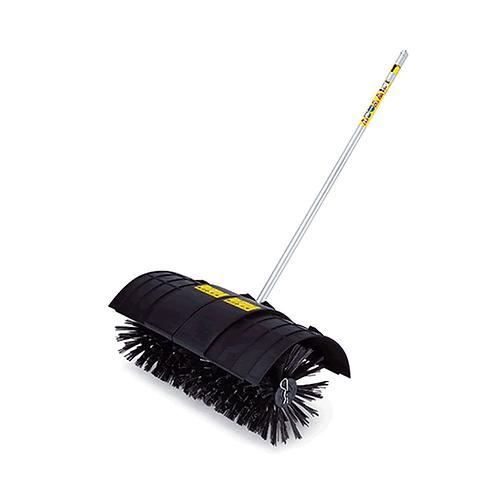 STIHL Rotary Broom KB-KM