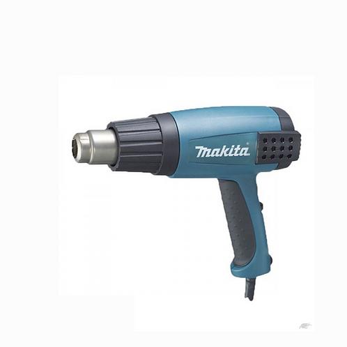 Makita Heat Gun 2000w