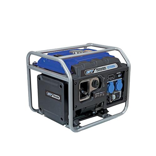 GT Power 3300W Inverter Generator GT3500i