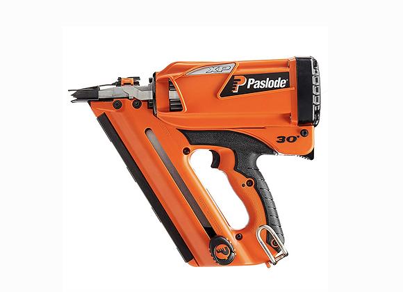 Paslode Nail Gun - Framing