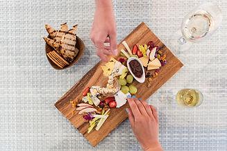 Sharing Platter Food.jpg