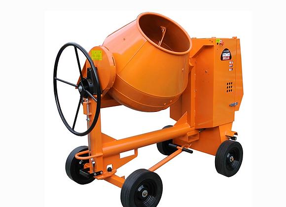 Concrete Mixer - Petrol 90l