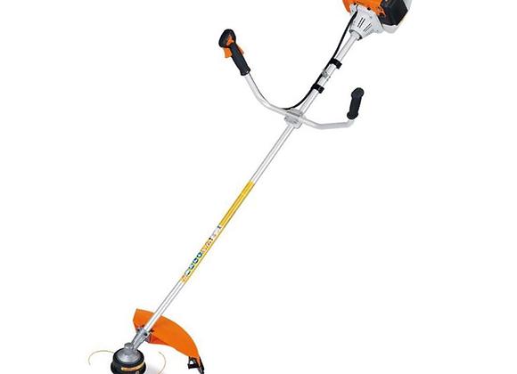 Stihl Scrub Cutter FS250