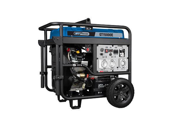 3 Phase 15000W/15kW Generator