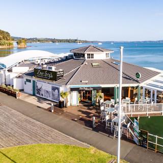 Paihia Waterfront Venue