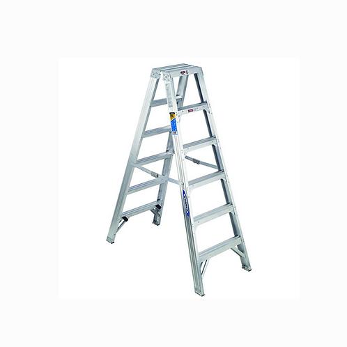 Ladder (6 FOOT)