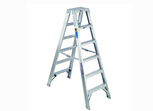 Ladder (6 FOOT)