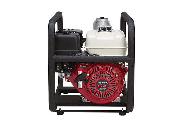 Honda Water Pump GX270